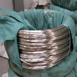 302不锈钢线, 螺丝线302HC不锈钢线,302HQ钢线