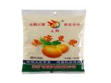 郑州豆浆粉多少钱一斤-河南报价合理的豆浆粉供应