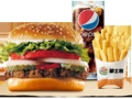 汉堡店加盟多少钱? 2万起开店
