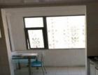 镇海招宝山安居小区 1室1厅 60平米 精装修 押一付三