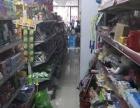 丽景蓝湾超市着急转让,接手可营业,位置好,,