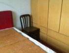 个人房源 新站大市场 铜北小区 2室 1厅 1卫 70平米