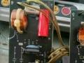 豪杰电业HIFI音箱分频器