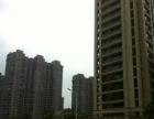 萧山小区门口40多方商铺招租,租金1万多一年