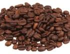 咖啡豆原料批发联系方式