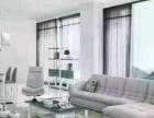 网购家具 居民家具 办公家具 中式 古典 欧式韩式