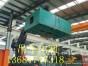 上海青浦区汽车吊出租机械吊装-重固3吨叉车出租设备装车