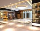 深圳餐饮店铺 娱乐会所 商场装修,免费设计 来电优惠