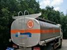 油罐车东风私人油车转让面议
