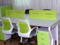 衡水办公桌培训桌各种电话销售桌呼叫中心坐席