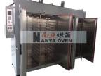 高性价电热鼓风干燥箱供销|价格合理的电热鼓风干燥箱