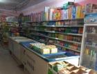 海淀超市转让居民楼旁便利店烟酒茶叶店转让可住人A