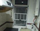 东平东湖花园零号 标准一房一厅 温馨舒适 家电全齐