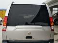 日产 锐骐皮卡 2014款 2.4 手动 行政版 汽油两驱标准型
