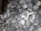 镇隆锌合金回收,镇隆回收废锌渣,大量收购锌合金废料