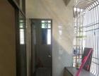 协兴广场附近3楼2房2厅精装修全家具1500元