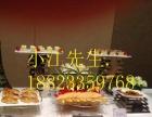 广州广东深圳千人食堂承包快餐盒饭外卖外送