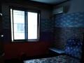 环南街道南珍公寓5楼 3室1厅80平米 中等装修 押一付三