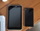个人闲置小米3 16G移动版 联想平板出售