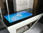 广西大尺寸液晶监视器