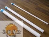 PTFE|聚四氟乙烯|铁氟龙|F4|塑料