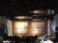 (个人)工体酒吧街餐厅转让,可做酒吧烧烤会所西餐