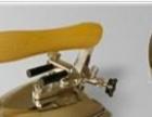 深一公司专业销售工业洗衣设备及配件,维修进口洗衣设备