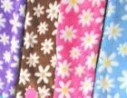 巴黎时尚儿童围巾加盟