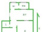 开发区世纪家园一楼次卧能洗澡做饭上网干净看房方便