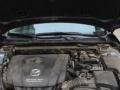 马自达 马自达6 ATENZA阿特兹 2014款 2.5L 蓝天