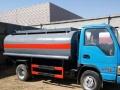 油罐车福田出售加油车洒水车大小吨位品牌多