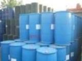 供应甲基丙烯酸甲酯甲基丙烯甲基丙烯酸甲酯