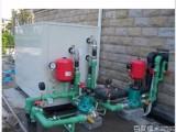 烟台潜水泵维修 离心泵维修 捞泵 洗井