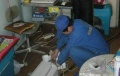 青岛专业空调安装移机,维修,加氟,回收24小时服务