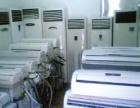 深圳哪里可以回收废旧发电机