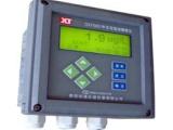 OXY5402A中文在线溶解氧仪厂家直销