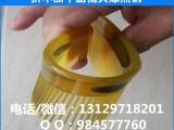 广东圣洁摆地摊热销产品嘉美折不断西藏牛筋梳子厂家