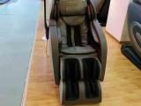 山西按摩椅店生命动力5800S按摩椅