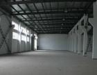 麻阳工业厂房1500平出售,基础设施齐全