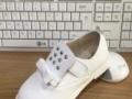 温州低价库存童鞋儿童网鞋运动鞋帆布鞋凉鞋批发