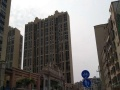 万达海公馆 商业街卖场 60平米