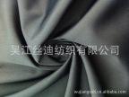630T缎面春亚纺 高密羽绒服面料 超薄风衣面料 运动面料