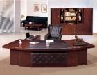 合肥专业回收二手家具老板桌椅员工桌椅高价回收二手电脑二手空调