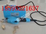 果树电动修枝剪小型电剪子厂家直销电话