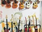 帕皮音乐:电子琴,尤克里里,做孩子音乐启蒙教育专家