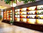 宁波高端茶叶—茶叶品牌加盟代理