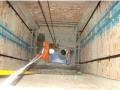 博罗防水补漏,博罗厕所防水补漏,博罗裂缝灌浆补漏