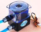 东远芯睿 SC-750芯片散热用水冷泵