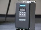 吉林四川单相功率调节器厂家-质量好的三相功率调节器品牌推荐