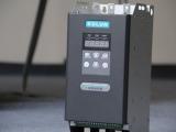 名企推荐高性价三相功率调节器,新疆三相功率调节器(标准型)
